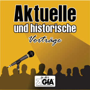 Historischer Podcast1