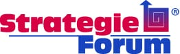 StrategieForum-Logo