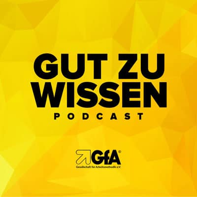 GfA Podcast