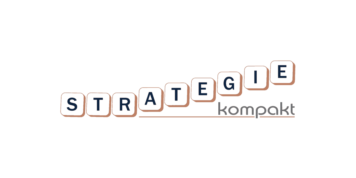 STRATEGIE Kompakt